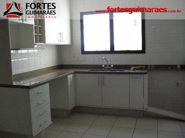 Alugar Apartamentos / Padrão em Ribeirão Preto apenas R$ 4.000,00 - Foto 5