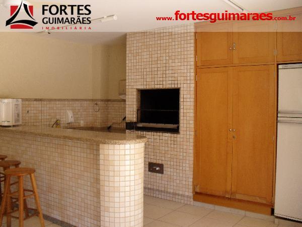 Alugar Apartamentos / Padrão em Ribeirão Preto apenas R$ 4.000,00 - Foto 4
