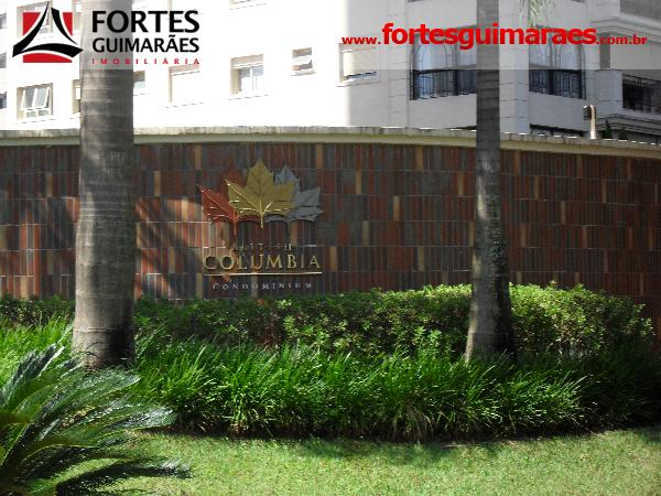 Alugar Apartamentos / Padrão em Ribeirão Preto apenas R$ 4.000,00 - Foto 2