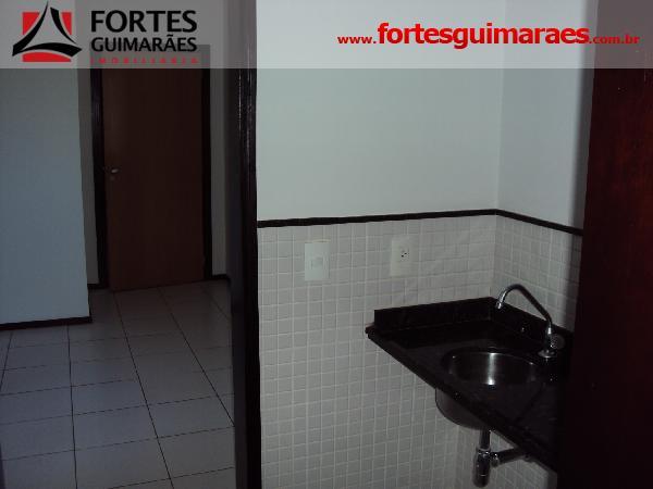 Alugar Comercial / Sala em Ribeirão Preto apenas R$ 1.500,00 - Foto 6