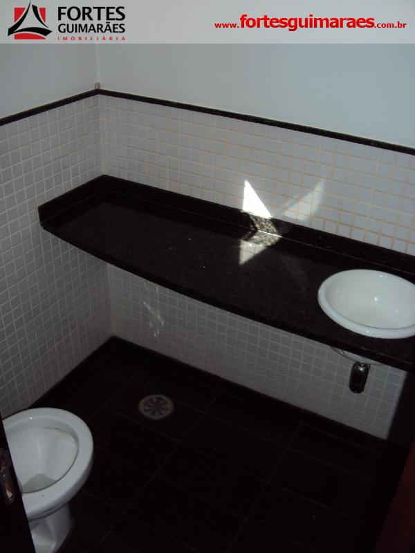 Alugar Comercial / Sala em Ribeirão Preto apenas R$ 1.500,00 - Foto 5