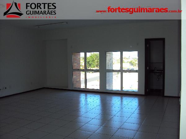 Alugar Comercial / Sala em Ribeirão Preto apenas R$ 1.500,00 - Foto 2