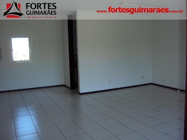 Alugar Comercial / Sala em Ribeirão Preto apenas R$ 1.500,00 - Foto 8