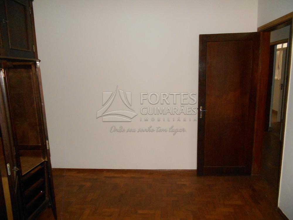 Alugar Apartamentos / Padrão em Ribeirão Preto apenas R$ 800,00 - Foto 7