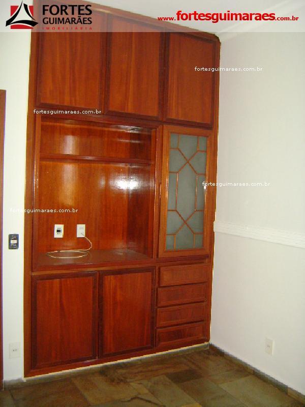 Ribeirao Preto Apartamento Locacao R$ 2.180,00 Condominio R$680,00 3 Dormitorios 1 Suite Area construida 173.00m2