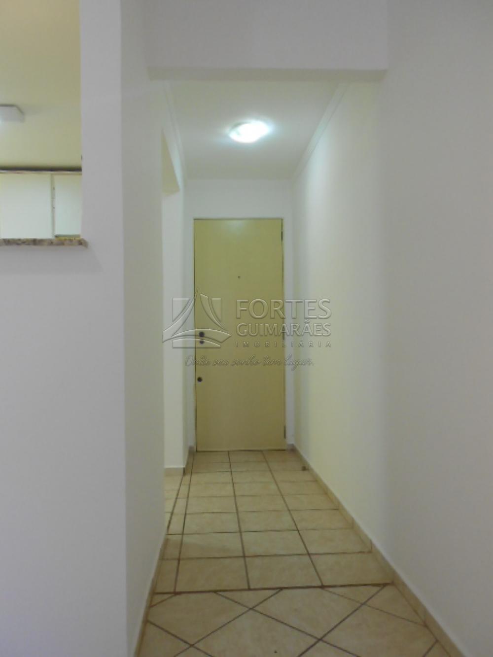 Alugar Apartamentos / Padrão em Ribeirão Preto apenas R$ 950,00 - Foto 2