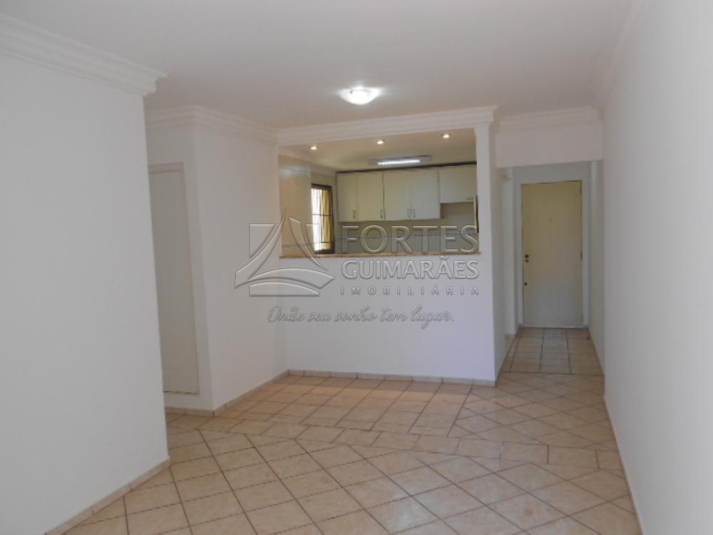 Alugar Apartamentos / Padrão em Ribeirão Preto apenas R$ 950,00 - Foto 4