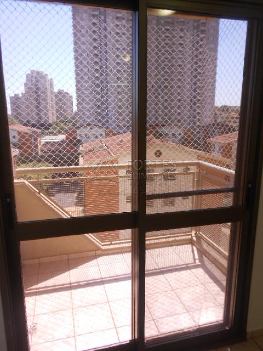 Alugar Apartamentos / Padrão em Ribeirão Preto apenas R$ 950,00 - Foto 5