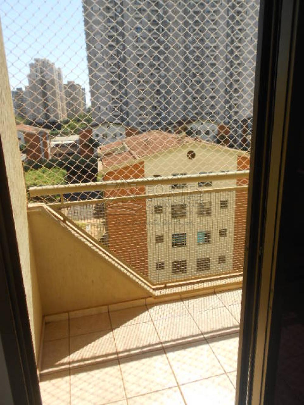 Alugar Apartamentos / Padrão em Ribeirão Preto apenas R$ 950,00 - Foto 6