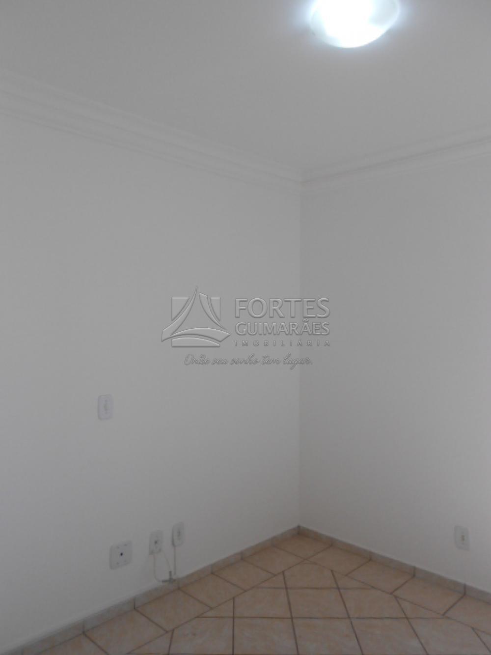 Alugar Apartamentos / Padrão em Ribeirão Preto apenas R$ 950,00 - Foto 13