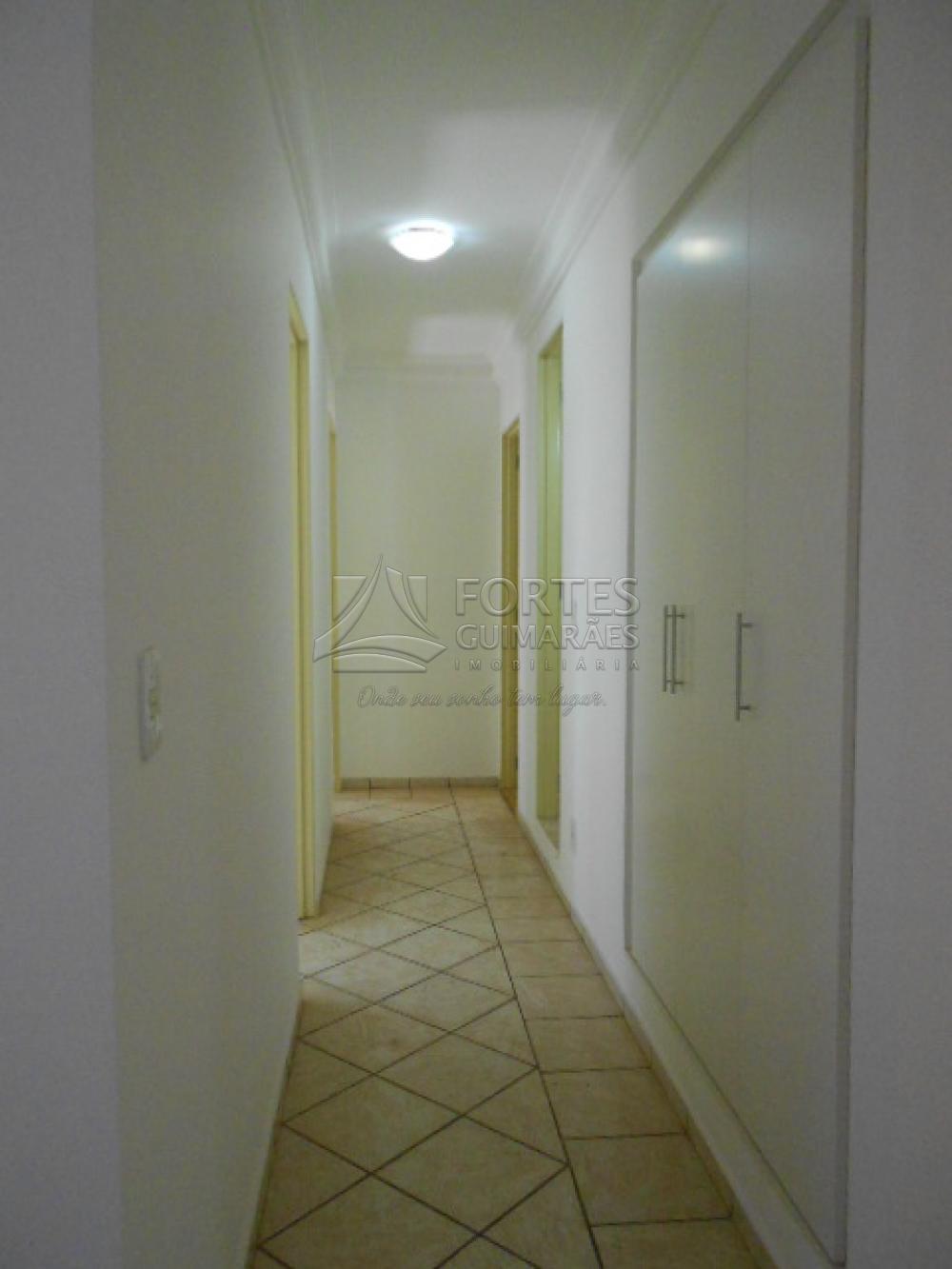Alugar Apartamentos / Padrão em Ribeirão Preto apenas R$ 950,00 - Foto 11