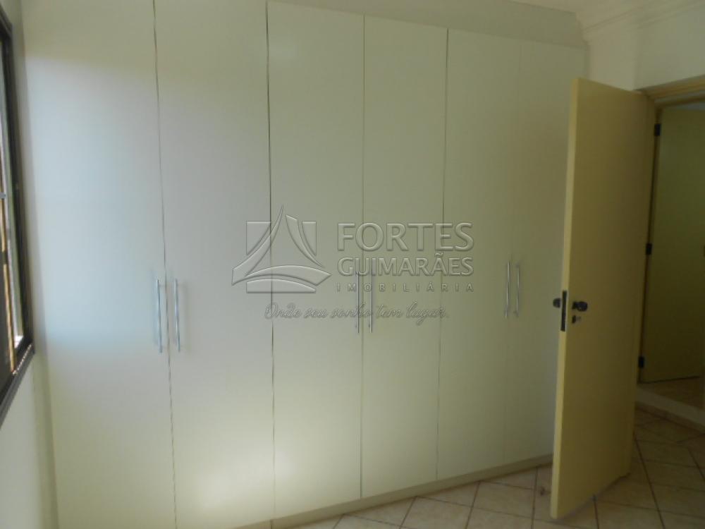 Alugar Apartamentos / Padrão em Ribeirão Preto apenas R$ 950,00 - Foto 15