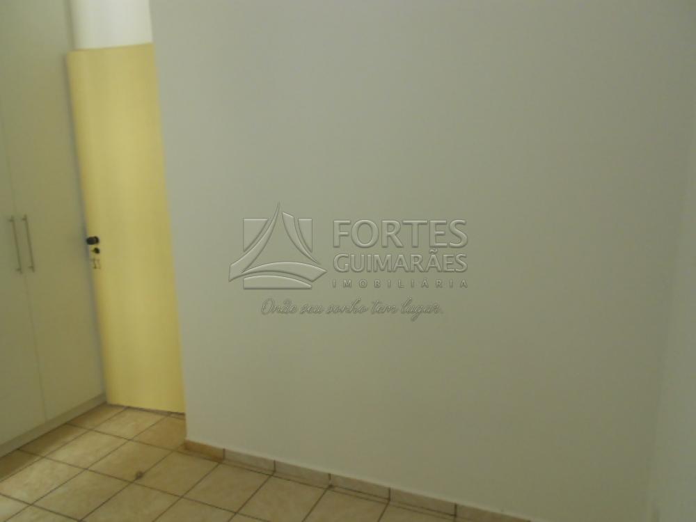 Alugar Apartamentos / Padrão em Ribeirão Preto apenas R$ 950,00 - Foto 18