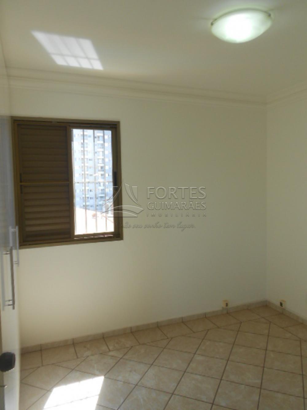 Alugar Apartamentos / Padrão em Ribeirão Preto apenas R$ 950,00 - Foto 20