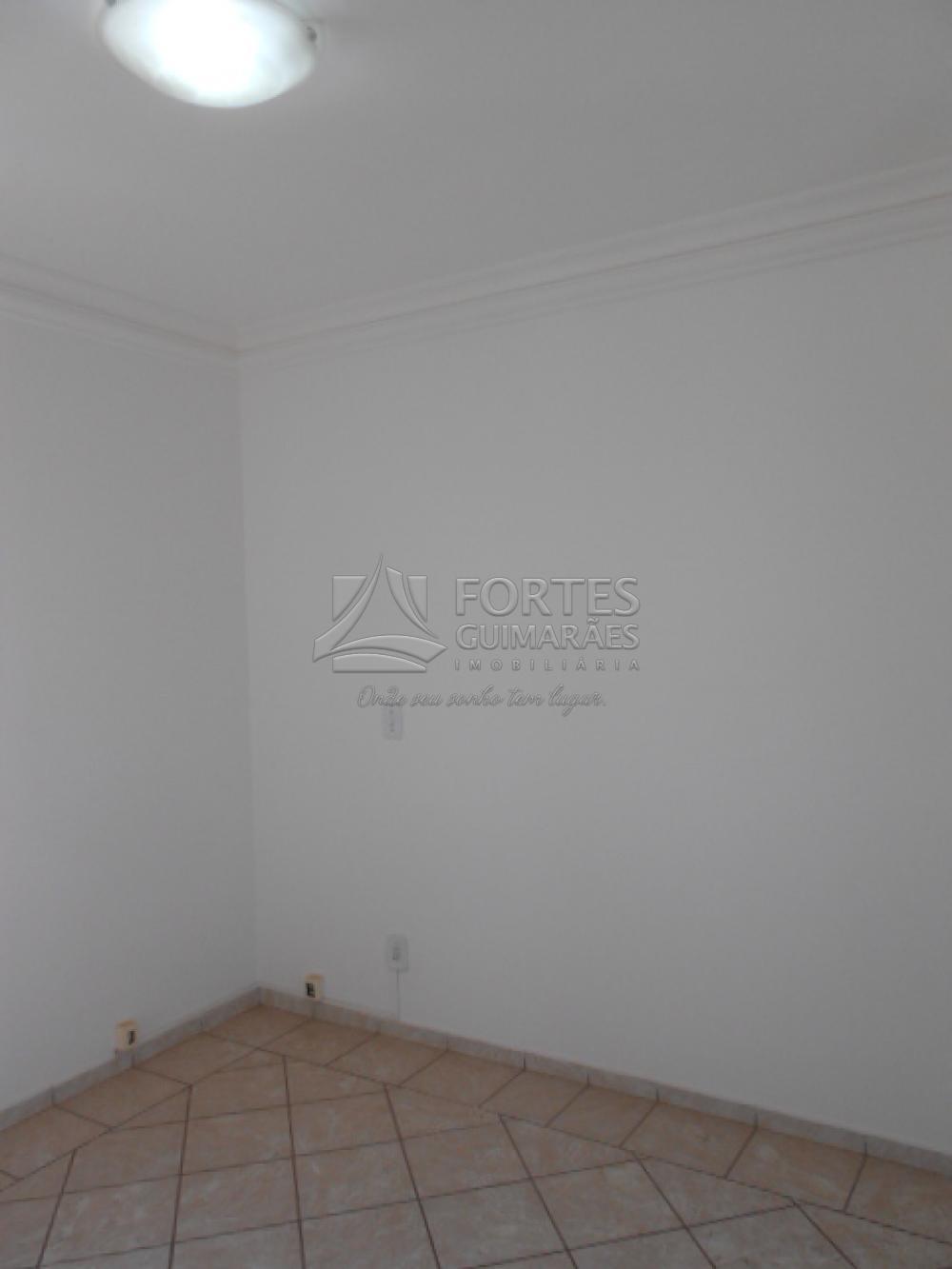 Alugar Apartamentos / Padrão em Ribeirão Preto apenas R$ 950,00 - Foto 21