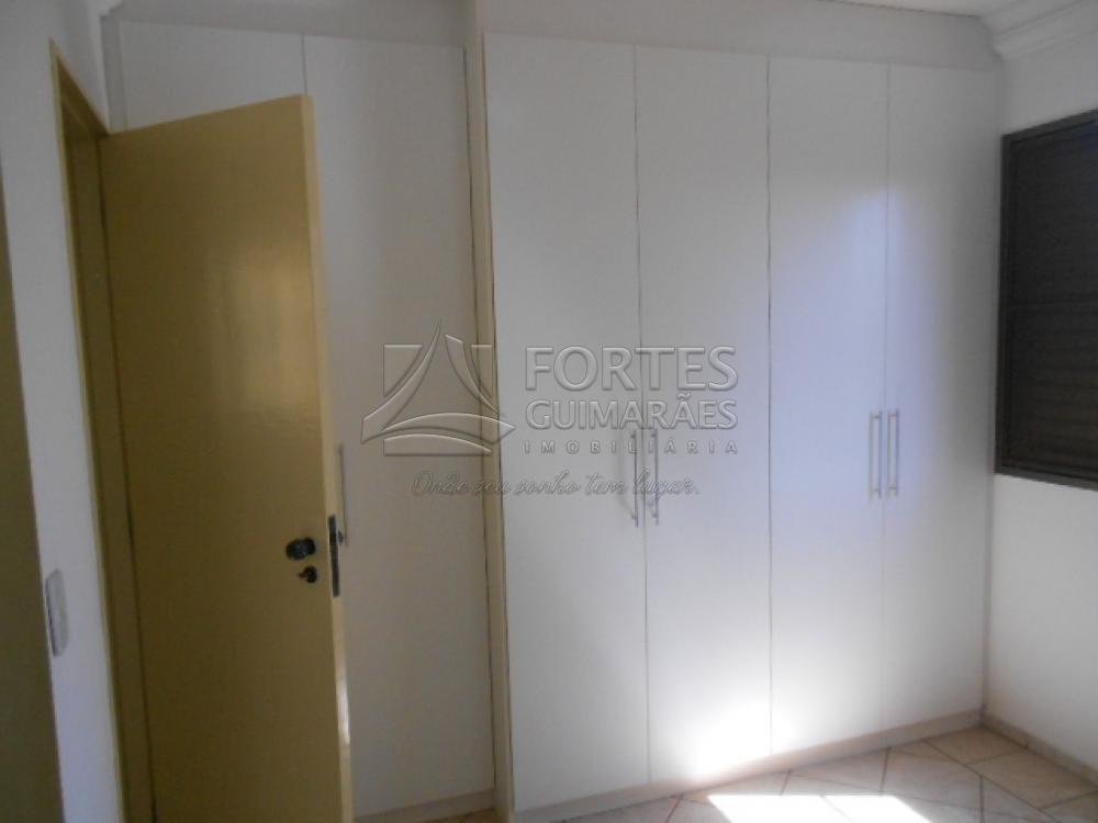 Alugar Apartamentos / Padrão em Ribeirão Preto apenas R$ 950,00 - Foto 23