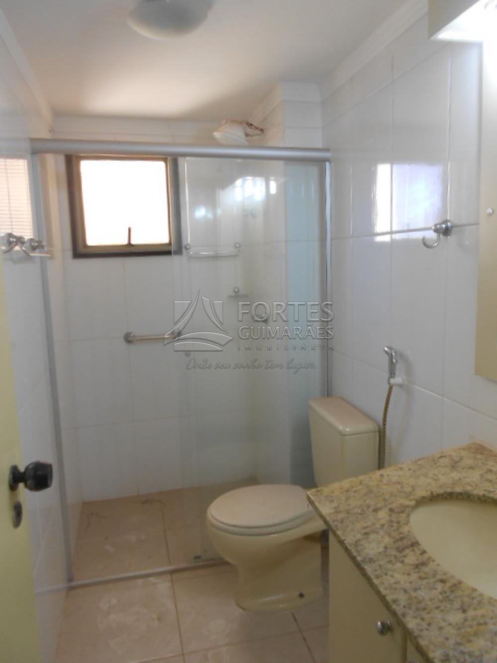Alugar Apartamentos / Padrão em Ribeirão Preto apenas R$ 950,00 - Foto 26