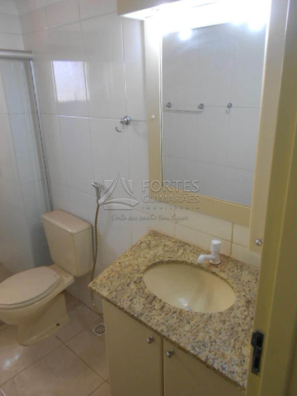 Alugar Apartamentos / Padrão em Ribeirão Preto apenas R$ 950,00 - Foto 27