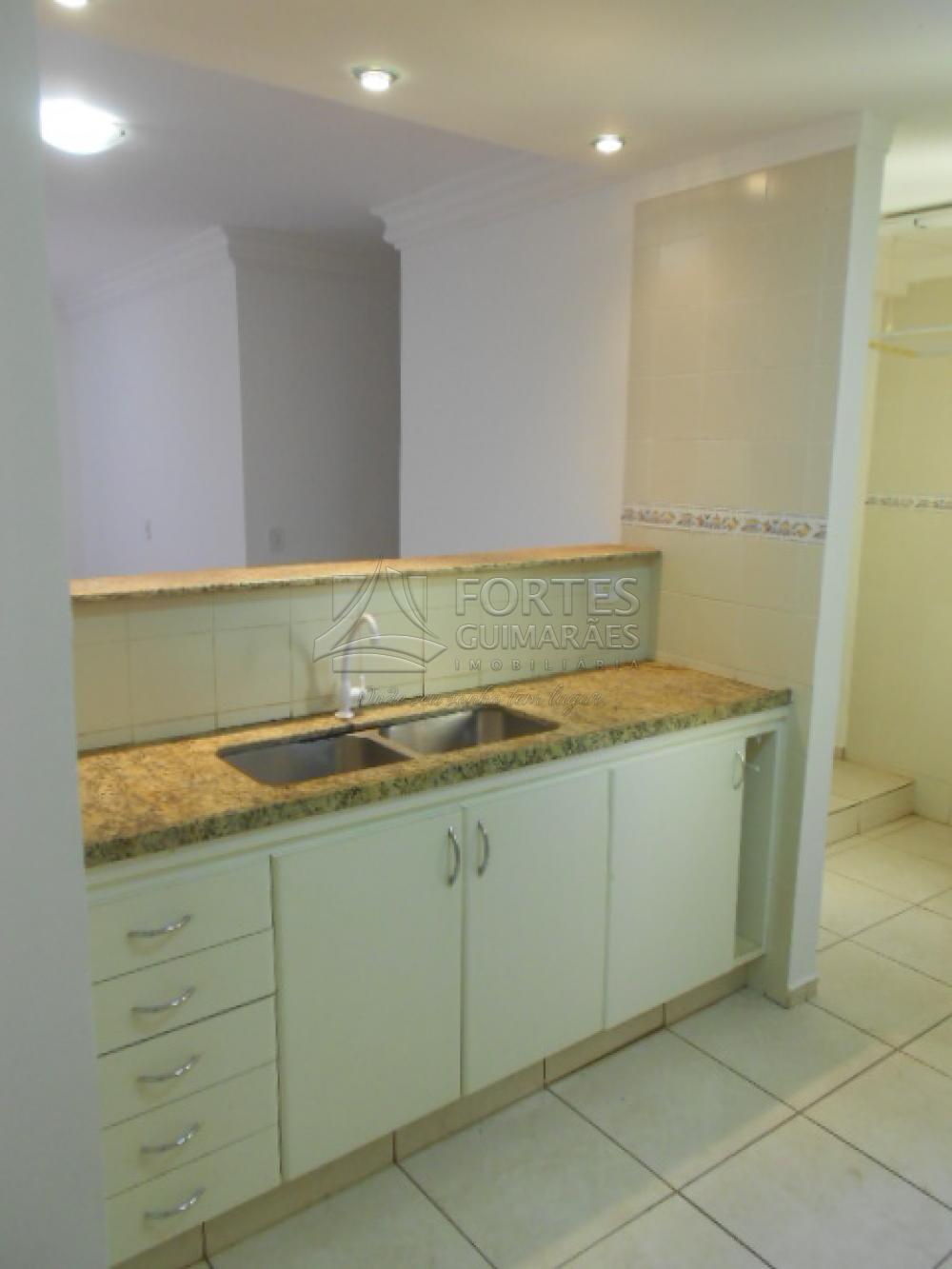 Alugar Apartamentos / Padrão em Ribeirão Preto apenas R$ 950,00 - Foto 31