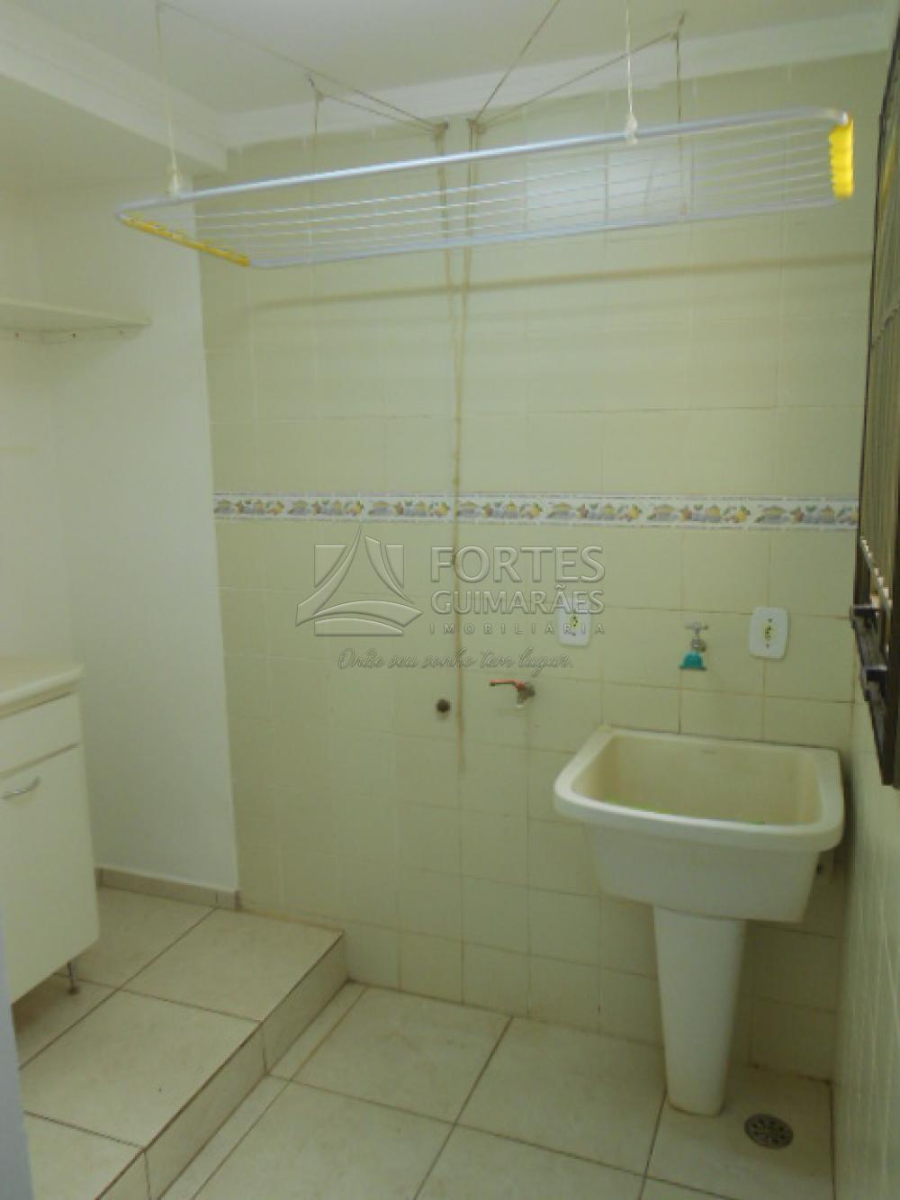 Alugar Apartamentos / Padrão em Ribeirão Preto apenas R$ 950,00 - Foto 33