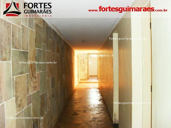 Alugar Casas / Padrão em Ribeirão Preto apenas R$ 5.000,00 - Foto 21