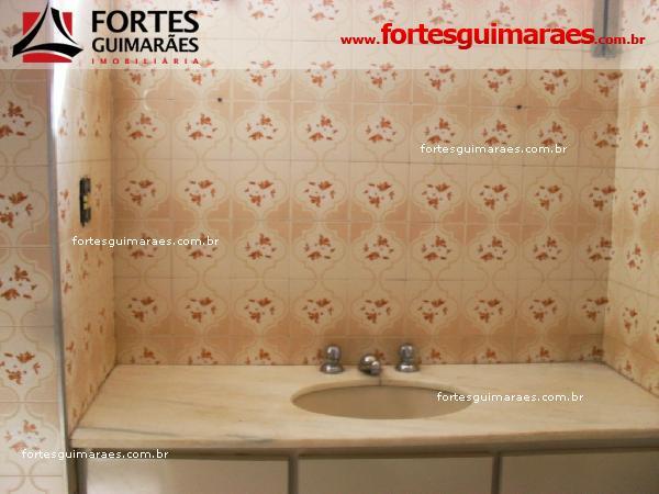Alugar Casas / Padrão em Ribeirão Preto apenas R$ 5.000,00 - Foto 18
