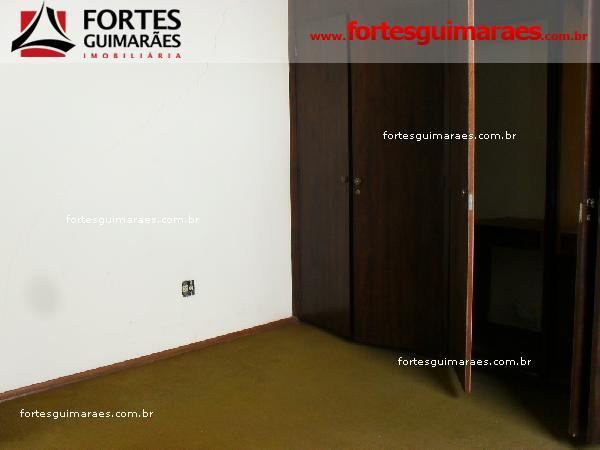 Alugar Casas / Padrão em Ribeirão Preto apenas R$ 5.000,00 - Foto 13