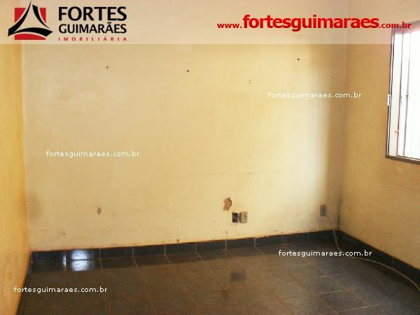 Alugar Casas / Padrão em Ribeirão Preto apenas R$ 5.000,00 - Foto 23