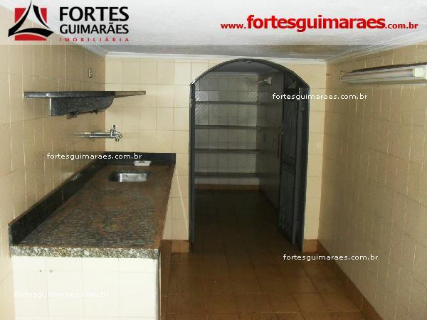 Alugar Casas / Padrão em Ribeirão Preto apenas R$ 5.000,00 - Foto 29