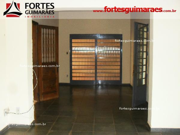 Alugar Casas / Padrão em Ribeirão Preto apenas R$ 5.000,00 - Foto 6