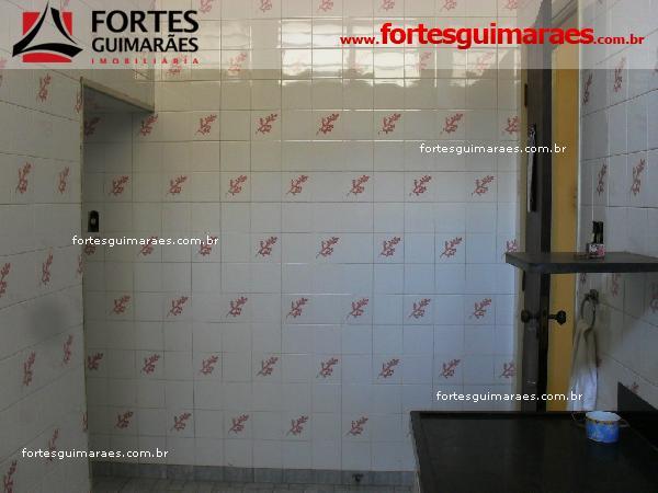 Alugar Casas / Padrão em Ribeirão Preto apenas R$ 5.000,00 - Foto 20