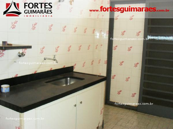 Alugar Casas / Padrão em Ribeirão Preto apenas R$ 5.000,00 - Foto 19
