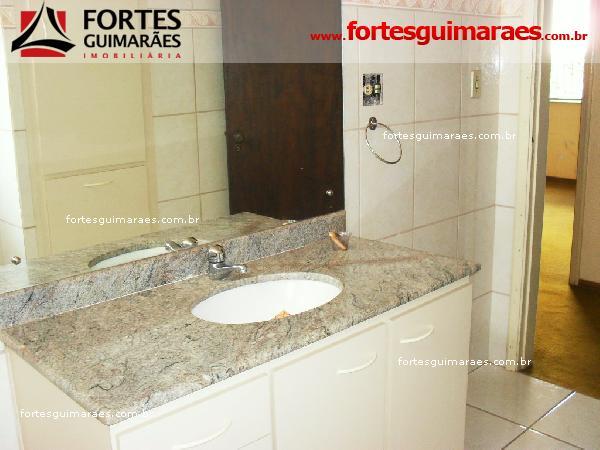 Alugar Casas / Padrão em Ribeirão Preto apenas R$ 5.000,00 - Foto 11