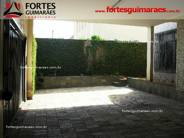Alugar Casas / Padrão em Ribeirão Preto apenas R$ 5.000,00 - Foto 2