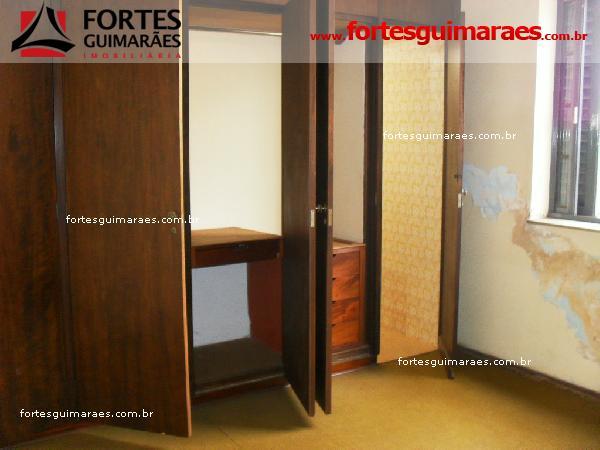 Alugar Casas / Padrão em Ribeirão Preto apenas R$ 5.000,00 - Foto 12