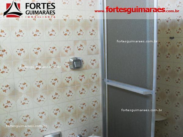 Alugar Casas / Padrão em Ribeirão Preto apenas R$ 5.000,00 - Foto 17