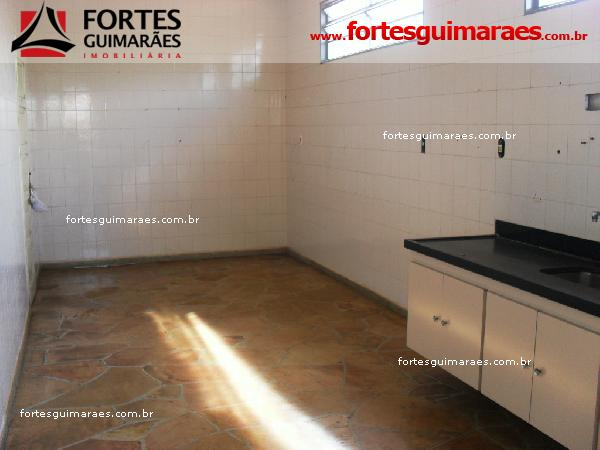Alugar Casas / Padrão em Ribeirão Preto apenas R$ 5.000,00 - Foto 25