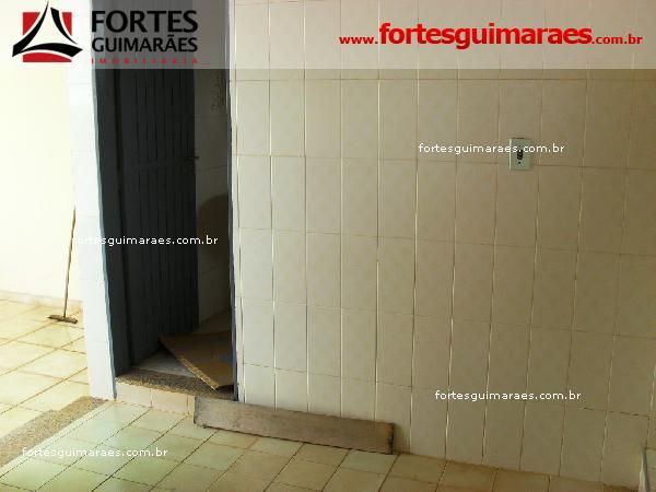 Alugar Casas / Padrão em Ribeirão Preto apenas R$ 5.000,00 - Foto 26