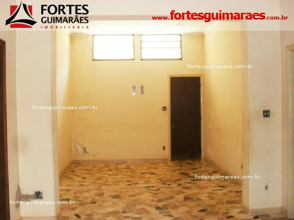 Alugar Casas / Padrão em Ribeirão Preto apenas R$ 5.000,00 - Foto 7