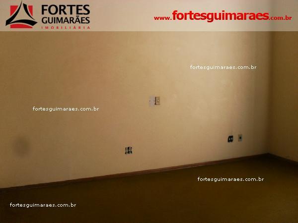 Alugar Casas / Padrão em Ribeirão Preto apenas R$ 5.000,00 - Foto 15