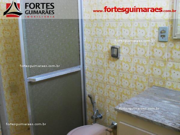Alugar Casas / Padrão em Ribeirão Preto apenas R$ 5.000,00 - Foto 14