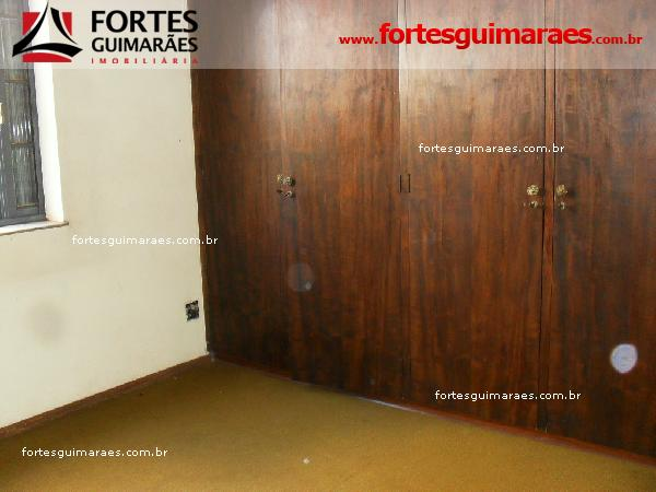 Alugar Casas / Padrão em Ribeirão Preto apenas R$ 5.000,00 - Foto 9