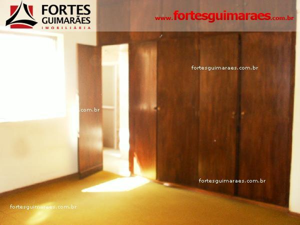 Alugar Casas / Padrão em Ribeirão Preto apenas R$ 5.000,00 - Foto 16