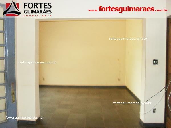 Alugar Casas / Padrão em Ribeirão Preto apenas R$ 5.000,00 - Foto 5