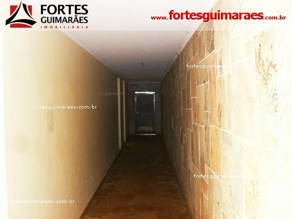 Alugar Casas / Padrão em Ribeirão Preto apenas R$ 5.000,00 - Foto 22