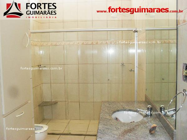 Alugar Casas / Padrão em Ribeirão Preto apenas R$ 5.000,00 - Foto 10