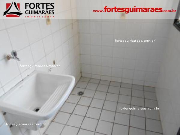 Alugar Apartamentos / Padrão em Ribeirão Preto apenas R$ 700,00 - Foto 10