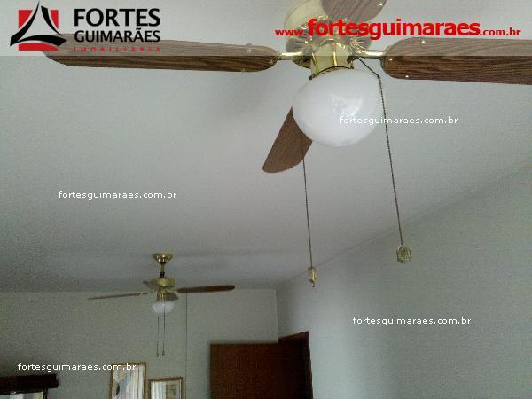 Alugar Apartamentos / Mobiliado em Ribeirão Preto apenas R$ 700,00 - Foto 12