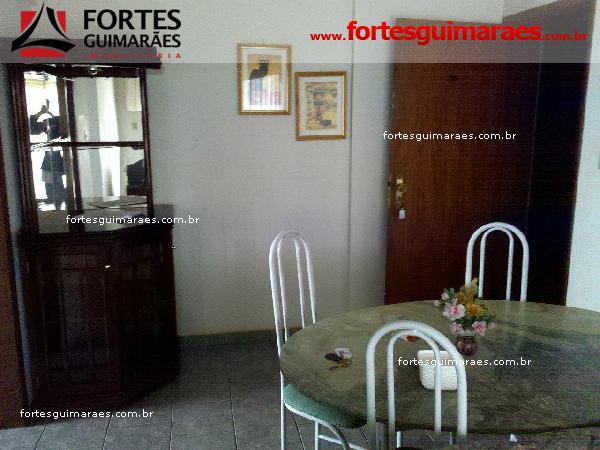 Alugar Apartamentos / Mobiliado em Ribeirão Preto apenas R$ 700,00 - Foto 13