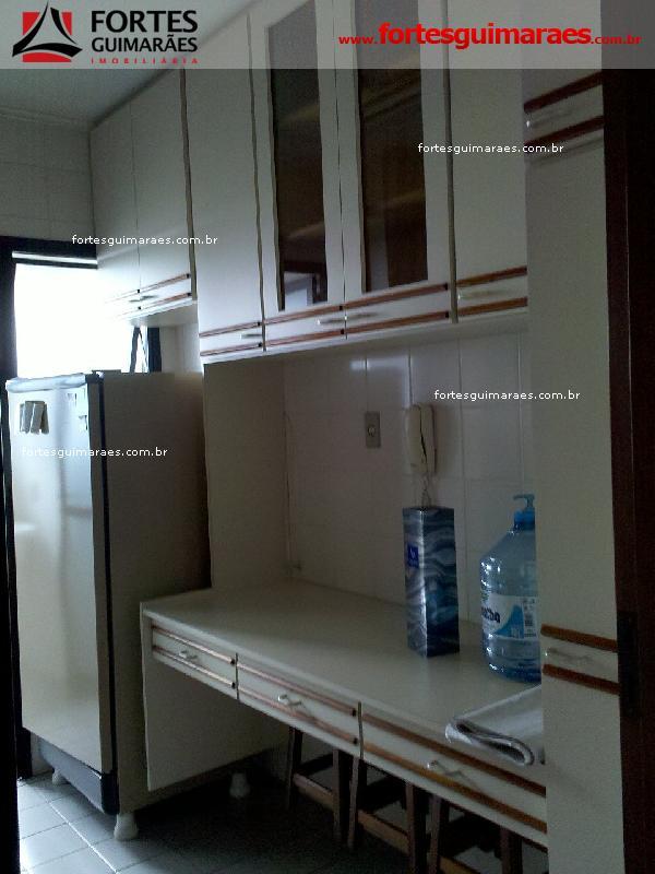 Alugar Apartamentos / Mobiliado em Ribeirão Preto apenas R$ 700,00 - Foto 14
